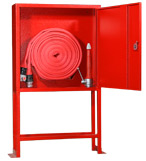 Fire hydrant Cabinet
