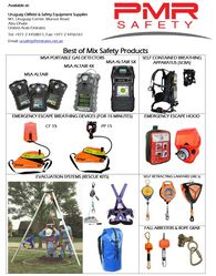 BEST OF MIX SAFETY PRODUCTS (1)
