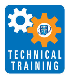 Technical Training Oman