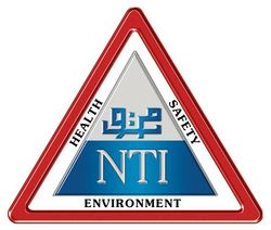 Health, Safety and Environmental (HSE) Training