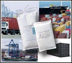 Container Desiccant in UAE