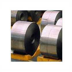 Carbon Steel And Alloy Steel Sheets