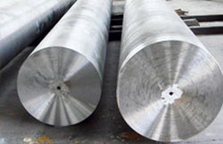 Alloy Special Steels