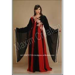 Women Abaya in Uae
