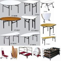 HOTEL & MOTEL FURNITURE SUPPLIERS