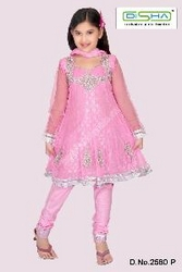 KIDSWEAR in UAE