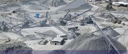 Aggregate Suppliers in uae