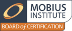Mobius Institute Authorised Training Centre