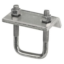Beam Clamp for Mounting Channel