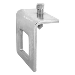 Channel Beam Clamp