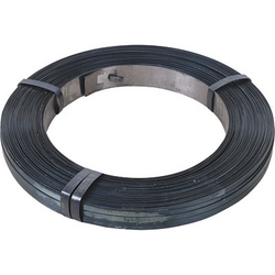 STEEL STRAP SUPPLIERS IN UAE