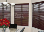 BLINDS & AWNINGS MANUFACTURERS & SUPPLIERS