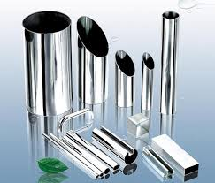 stainless steel tubes in dubai