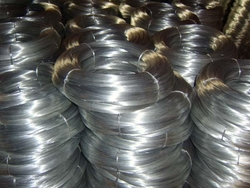 PVC AND PP COATED WIRE MANUFACTURE   SUPPLIER