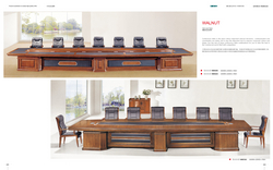 OFFICE FURNITURE & EQUIPMENT WHOL & MFRS