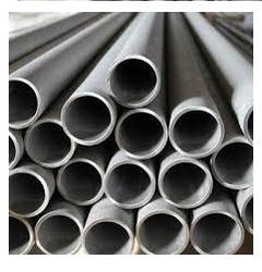 Super Duplex Pipe Stockist