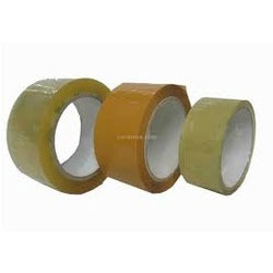 bopp tape manufacturer in dubai