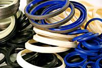 Oil Seals in UAE