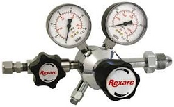 Hydraulic Gauges in UAE