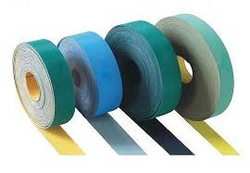 PU belts in UAE