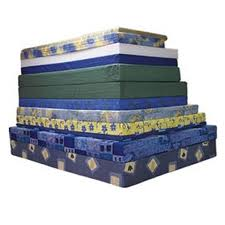 SEMI MEDICAL MATTRESS 044534894