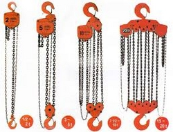 Chain Block Suppliers UAE