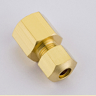 BRASS SUPPLIERS in UAE