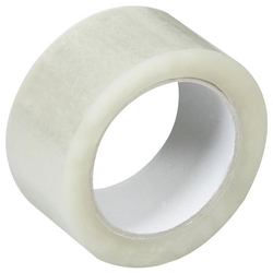 Clear Tape supplier in Abu Dhabi