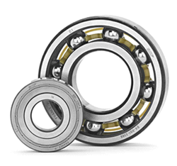 BEARING SUPPLIERS IN UAE