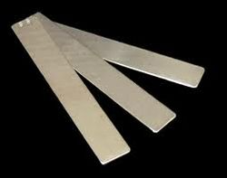 Stainless Steel Strip :