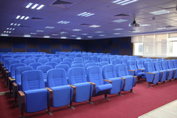 Auditorium Furniture Supplies UAE