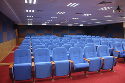 Auditorium Furniture Supplies Dubai