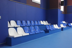 Auditorium Furniture Supplies Abu Dhabi