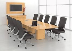 Office Furniture Manufacturers UAE