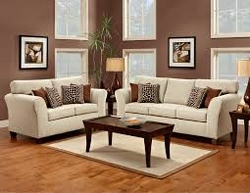 Sofa Manufacturers UAE