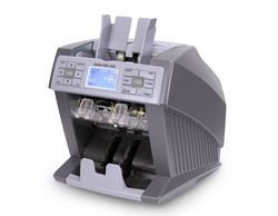 Special Offers On Cash Counting Machines