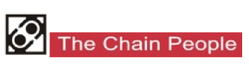 DRIVING CHAINS