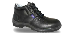 Safety Shoes Allen Cooper,UK model - APU 2B