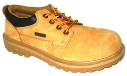 Safety Shoes Allen Cooper,UK model - ESSEX