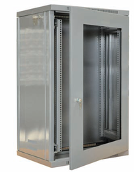 18U NETWORK CABINETS SUPPLIER IN UAE