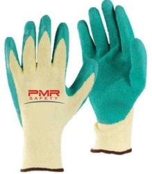 PALM COATED GLOVES PMR SAFETY, USA