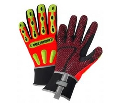 SAFETY RIGGER GLOVES WEST CHESTER, USA