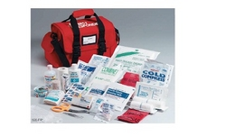 FIRST AID RESPONDER KIT FIRST AID ONLY, USA
