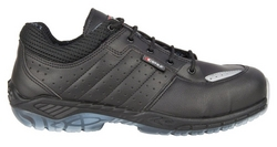 SAFETY SHOES (SPORTS TYPE)  COFRA