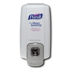 Purell Dispenser Supplier UAE