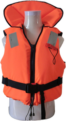 life jacket with whistle in uae