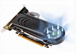 aFox GeForce GT610 (2GB) Graphic card