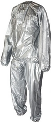 Sauna Suit XL