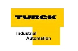 Turck Sensors in uae