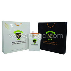 Paper Bags, Non Woven Bags, Craft Bags